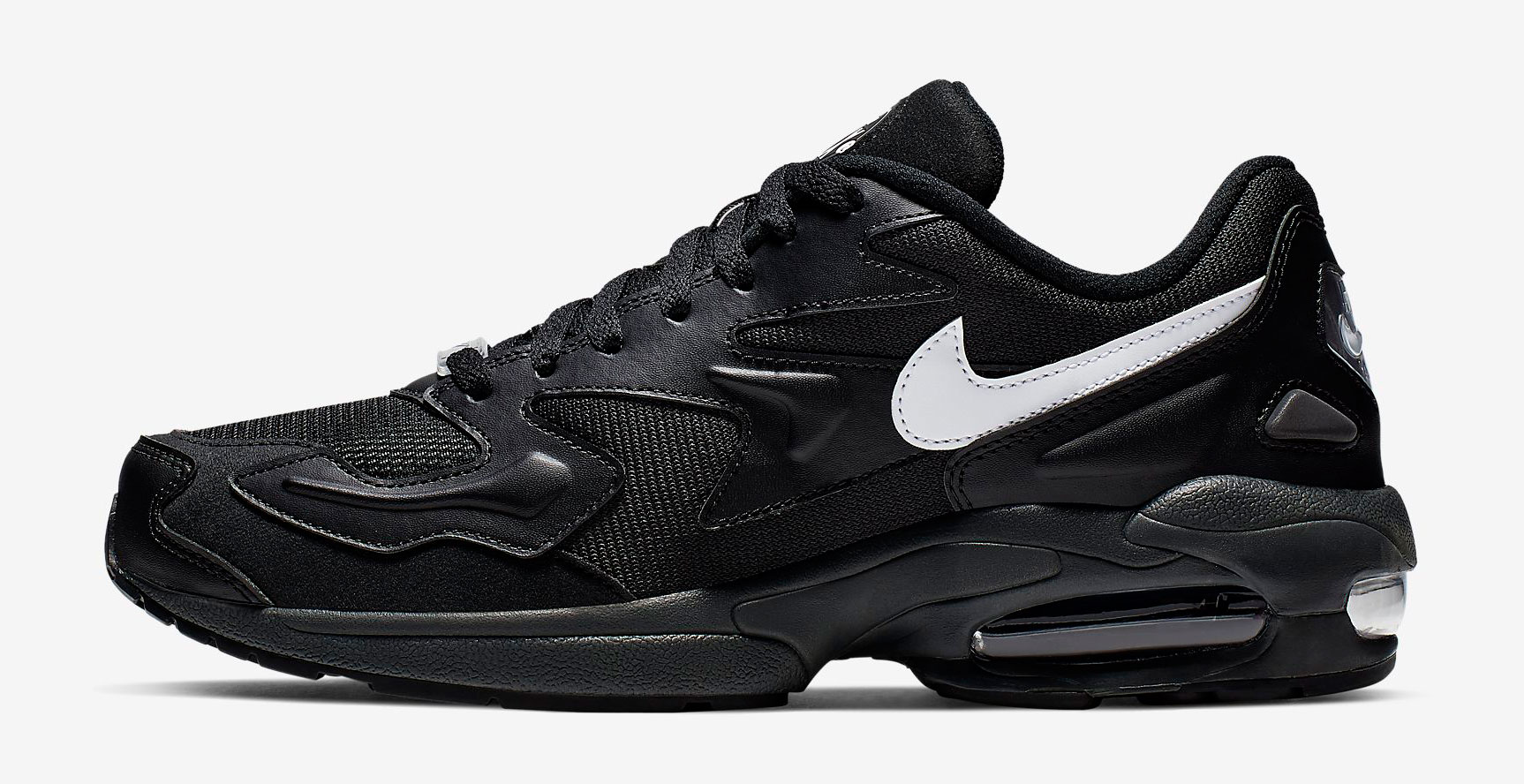 nike-air-max2-light-black-white-release-date-where-to-buy