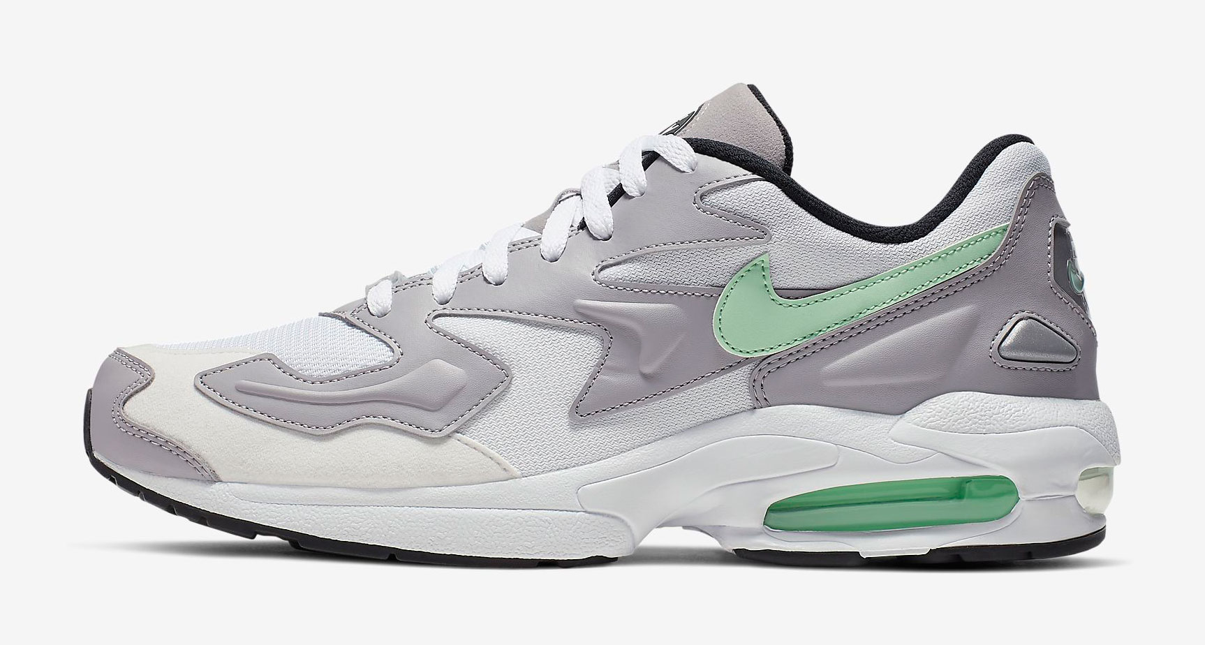 nike-air-max2-light-fresh-mint-release-date-where-to-buy