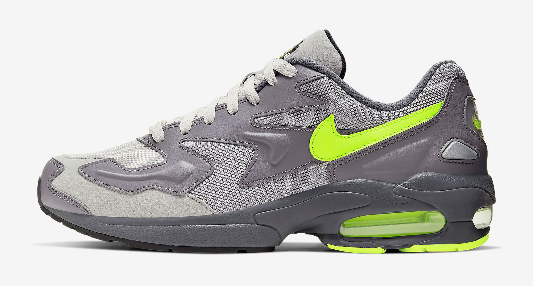 nike-air-max2-light-gunsmoke-neon-volt-release-date