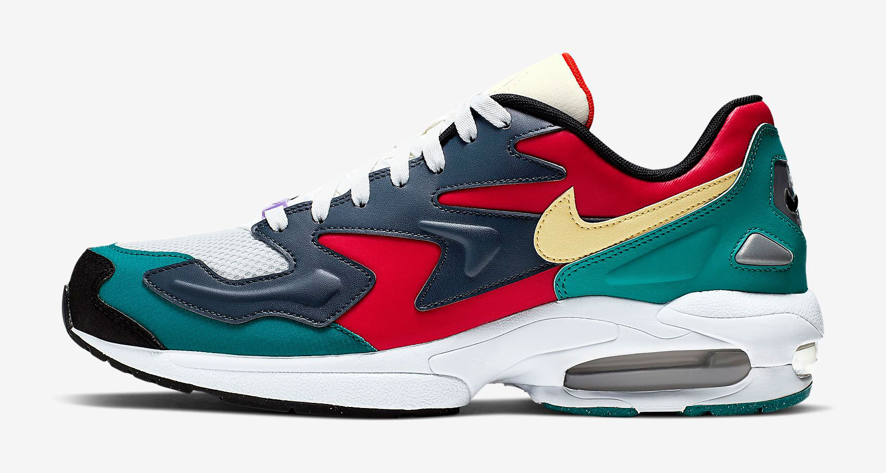 nike-air-max2-light-habanero-navy-release-date-where-to-buy
