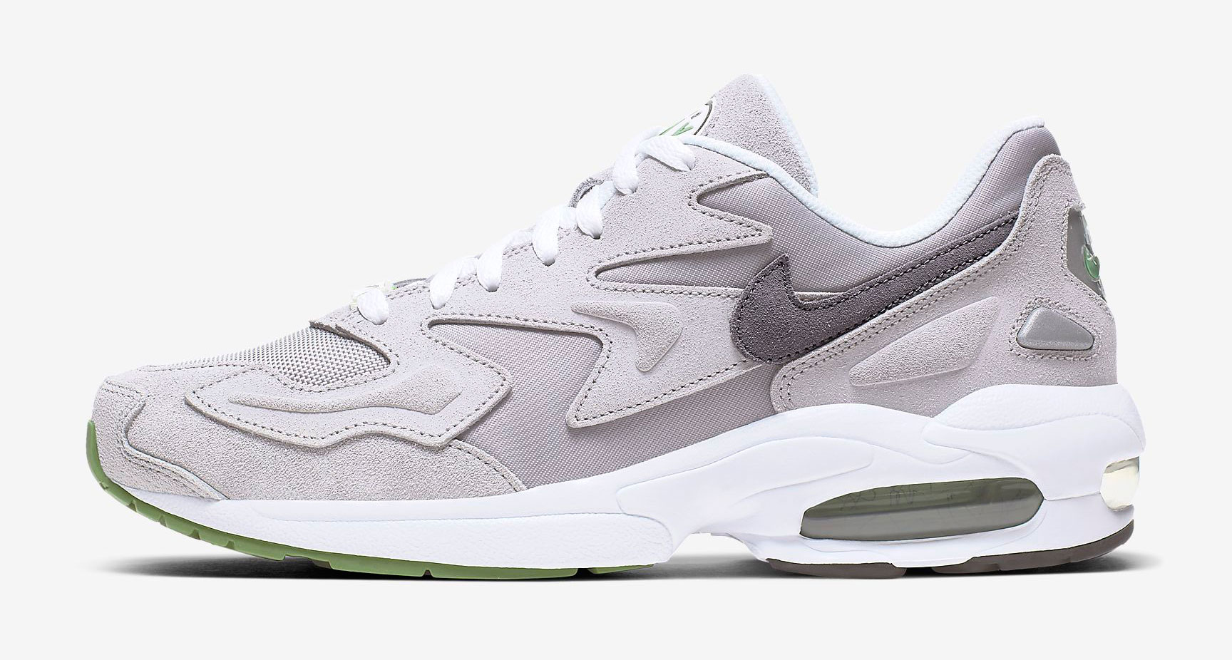 nike-air-max2-light-lx-atmosphere-grey-chlorophyll-release-date