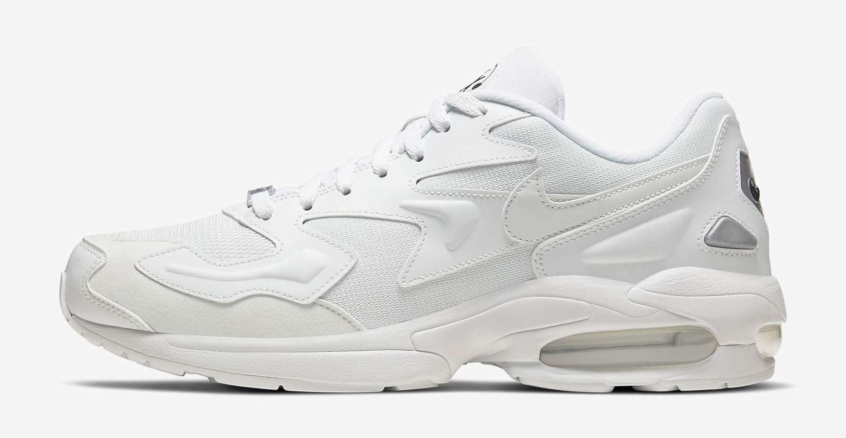 nike-air-max2-light-off-white-release-date-where-to-buy
