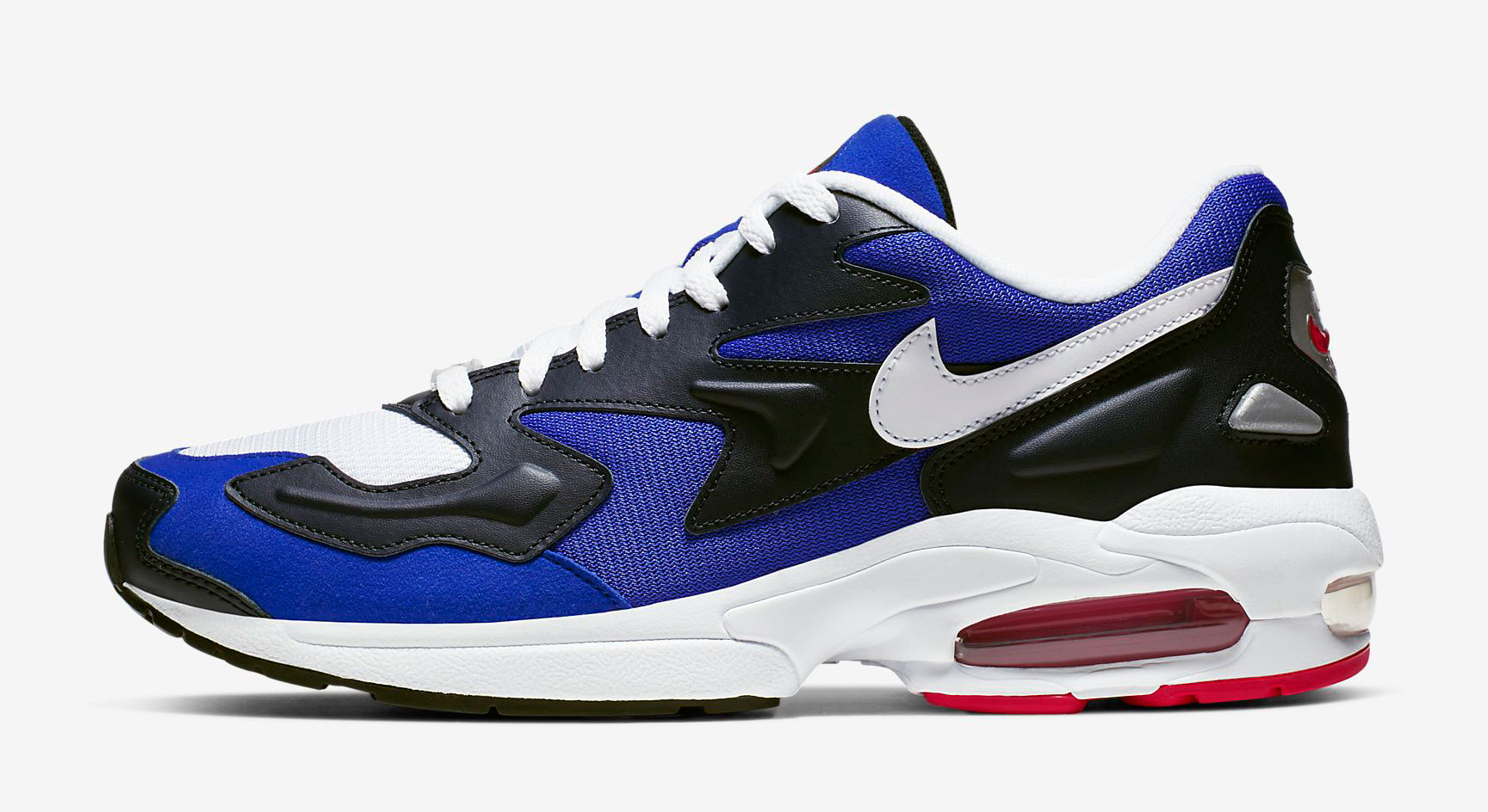nike-air-max2-light-racer-blue-release-date