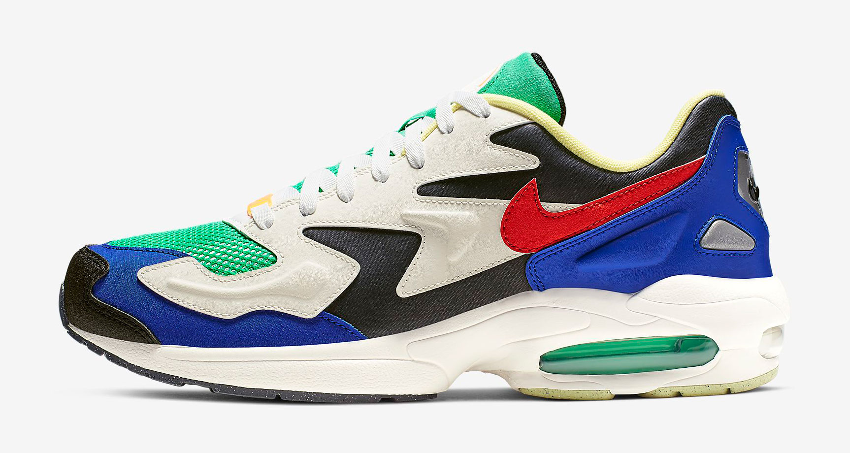 nike-air-max2-light-royal-cream-release-date-where-to-buy