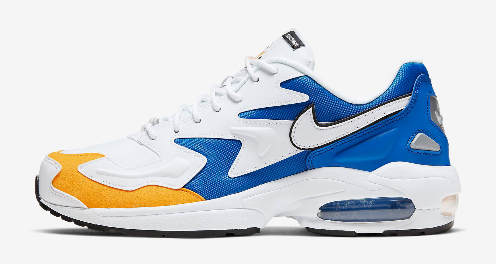nike-air-max2-light-windbreaker-release-date