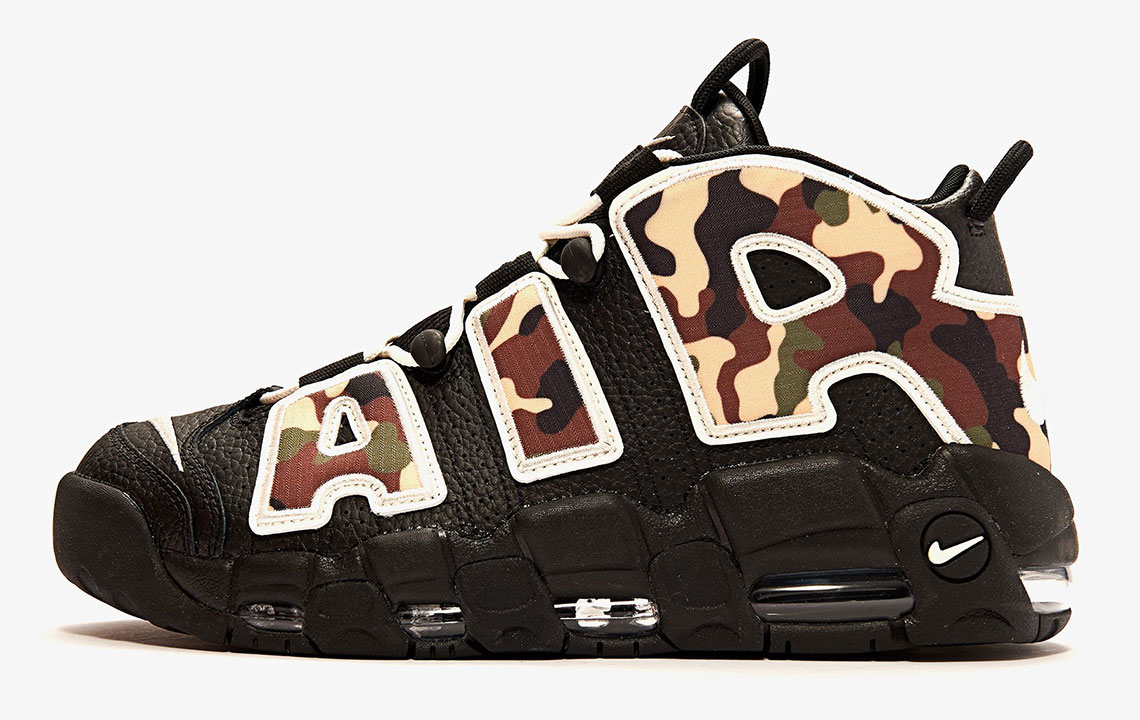 nike-air-more-uptempo-camo-release-date