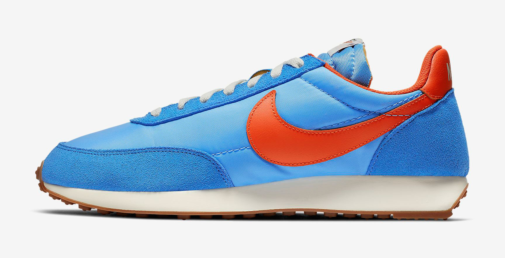 nike-air-tailwind-79-pacific-blue-orange-release-date