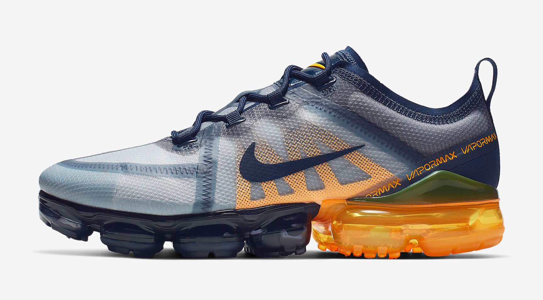 nike-air-vapormax-2019-laser-orange-release-date-where-to-buy
