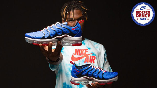 on sale 51509 d6029 Nike Sportswear