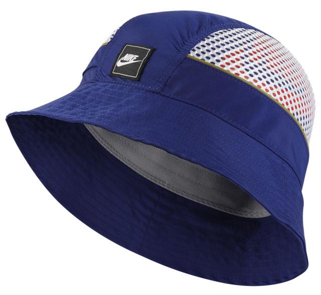nike-americana-bucket-hat