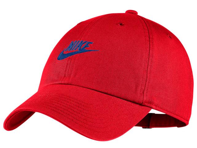 nike-americana-dad-hat
