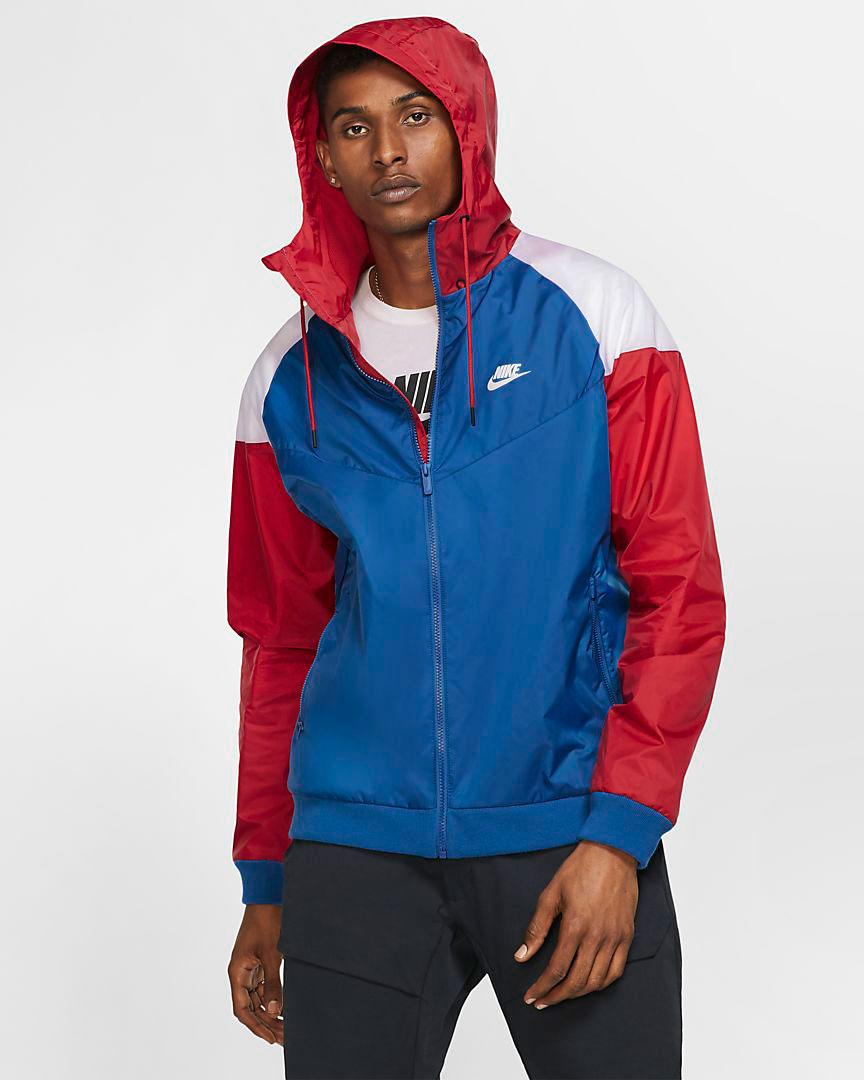 nike-americana-red-white-blue-windrunner-jacket-1