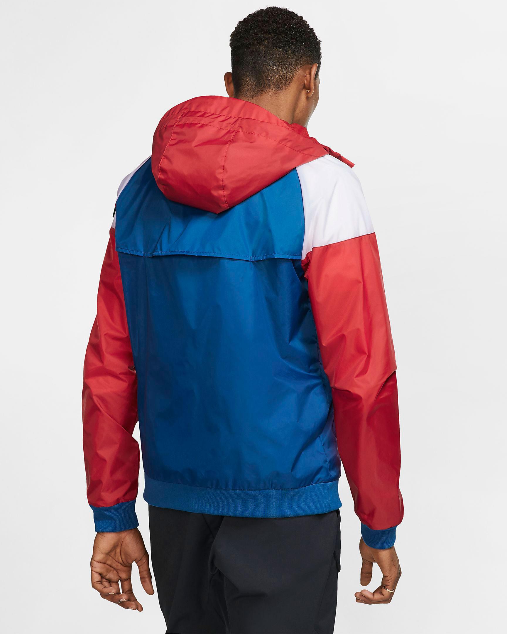nike-americana-red-white-blue-windrunner-jacket-2