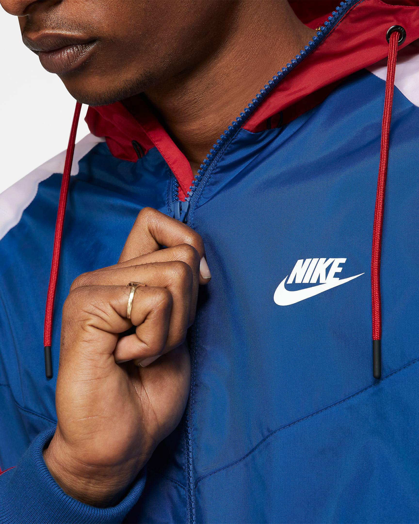 nike-americana-red-white-blue-windrunner-jacket-3