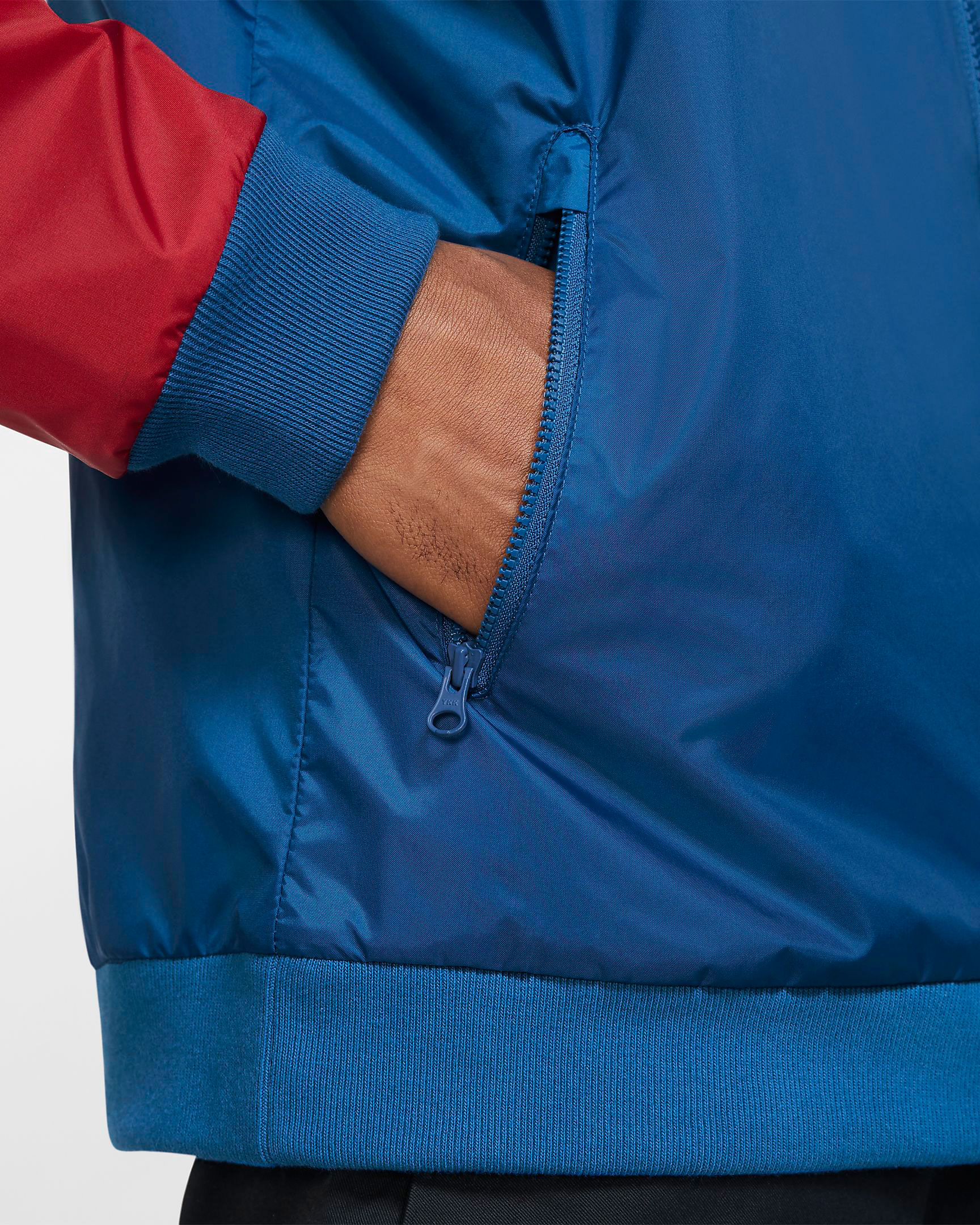 nike-americana-red-white-blue-windrunner-jacket-5