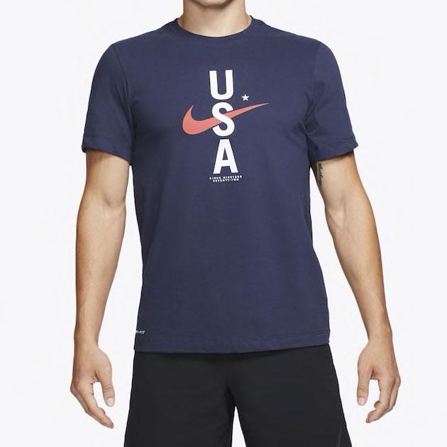 nike-americana-rwb-usa-shirt-1