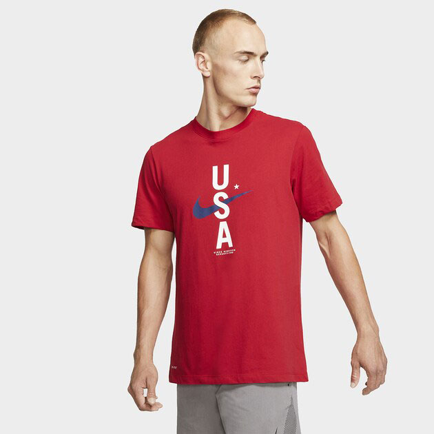 nike-americana-rwb-usa-shirt-2