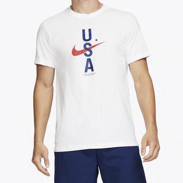 nike-americana-rwb-usa-shirt-3