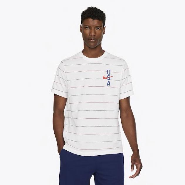 nike-americana-rwb-usa-shirt-4