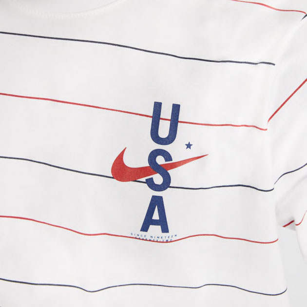 nike-americana-rwb-usa-shirt-5