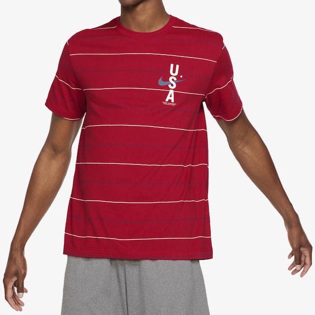 nike-americana-rwb-usa-shirt-6