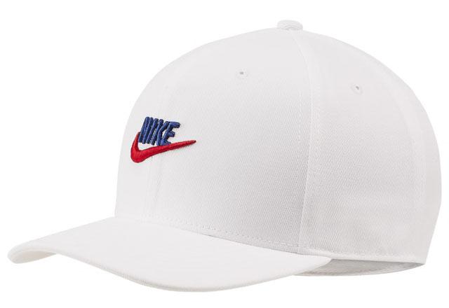 nike-americana-snapback-hat