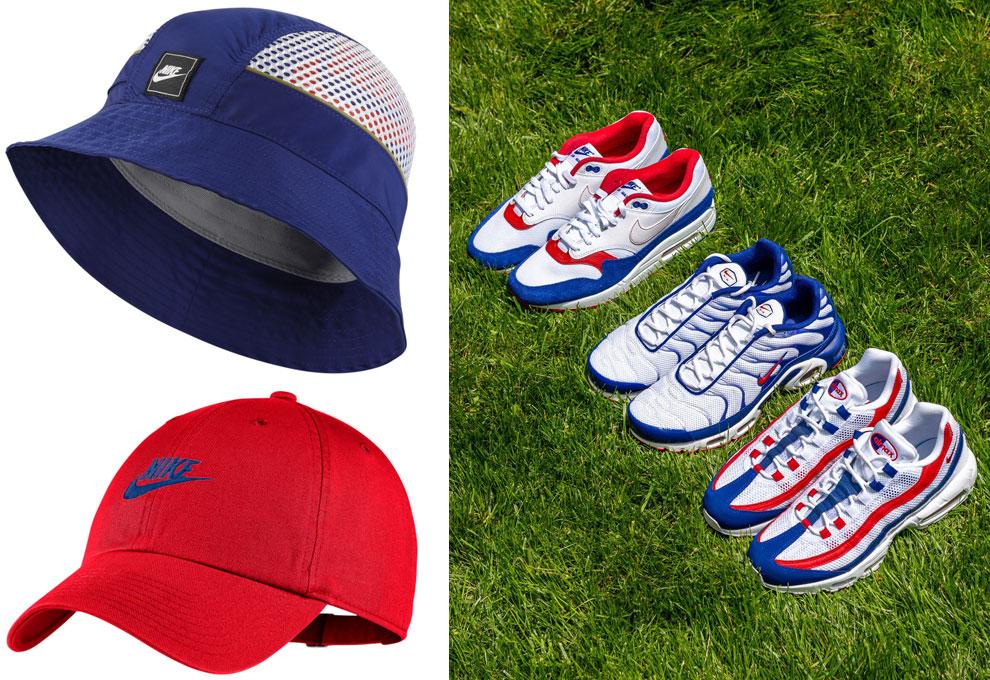 nike-americana-sneaker-hat-match