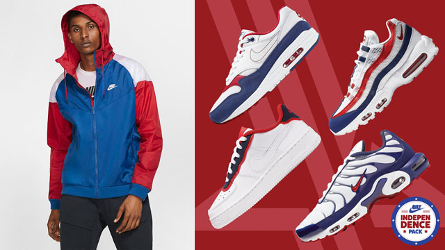 nike-americana-sneakers-jacket-match