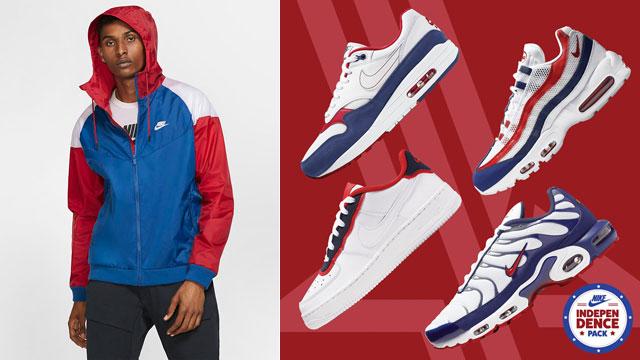 nike-americana-sneakers-jacket-match