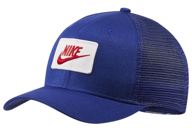 nike-americana-trucker-hat