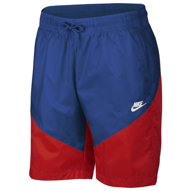 nike-americana-usa-windrunner-shorts-1