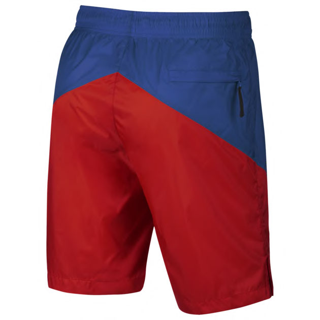 nike-americana-usa-windrunner-shorts-2