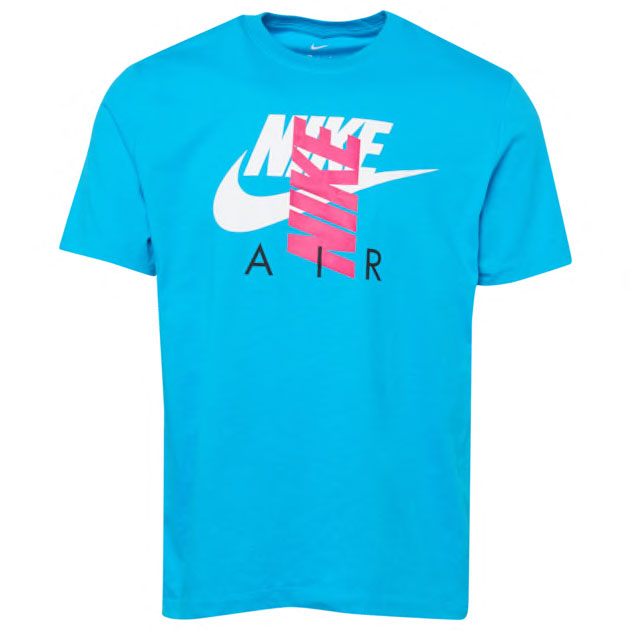 nike-city-brights-shirt-blue-pink
