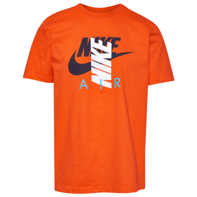 nike-city-brights-shirt-orange-black-blue