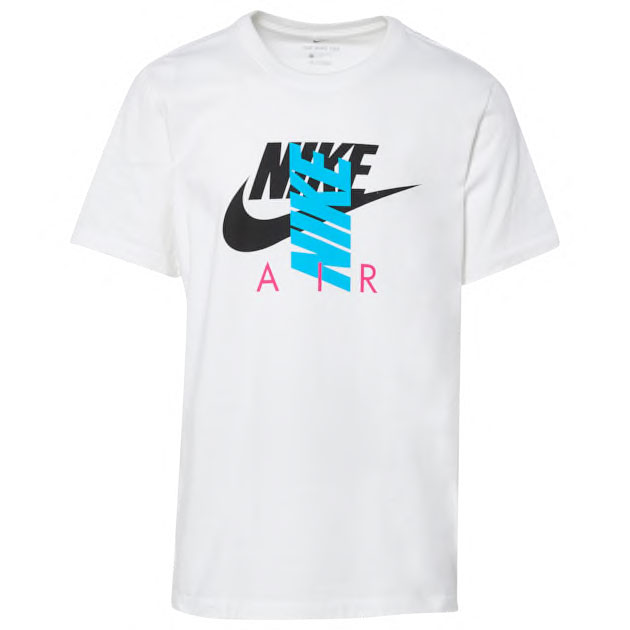 nike-city-brights-shirt-white-pink-blue
