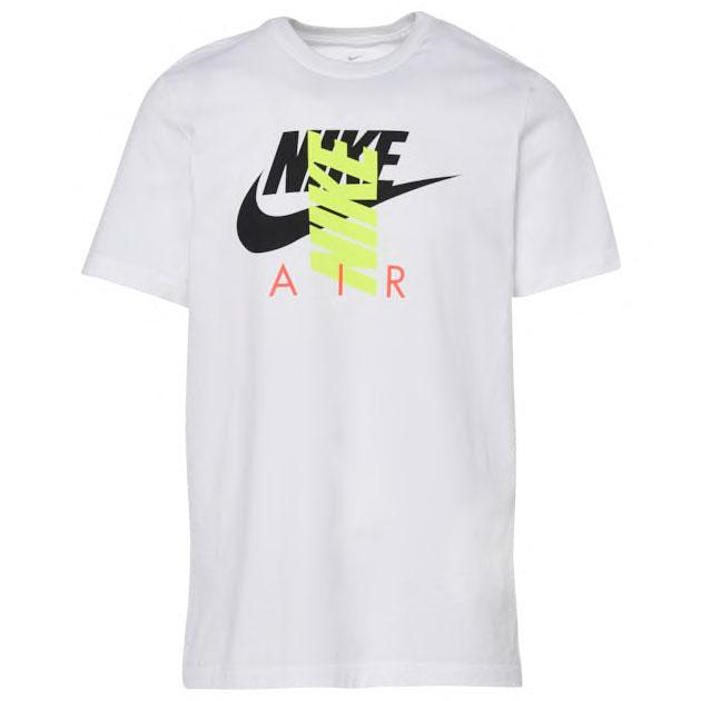 nike-city-brights-t-shirt-white-volt-orange