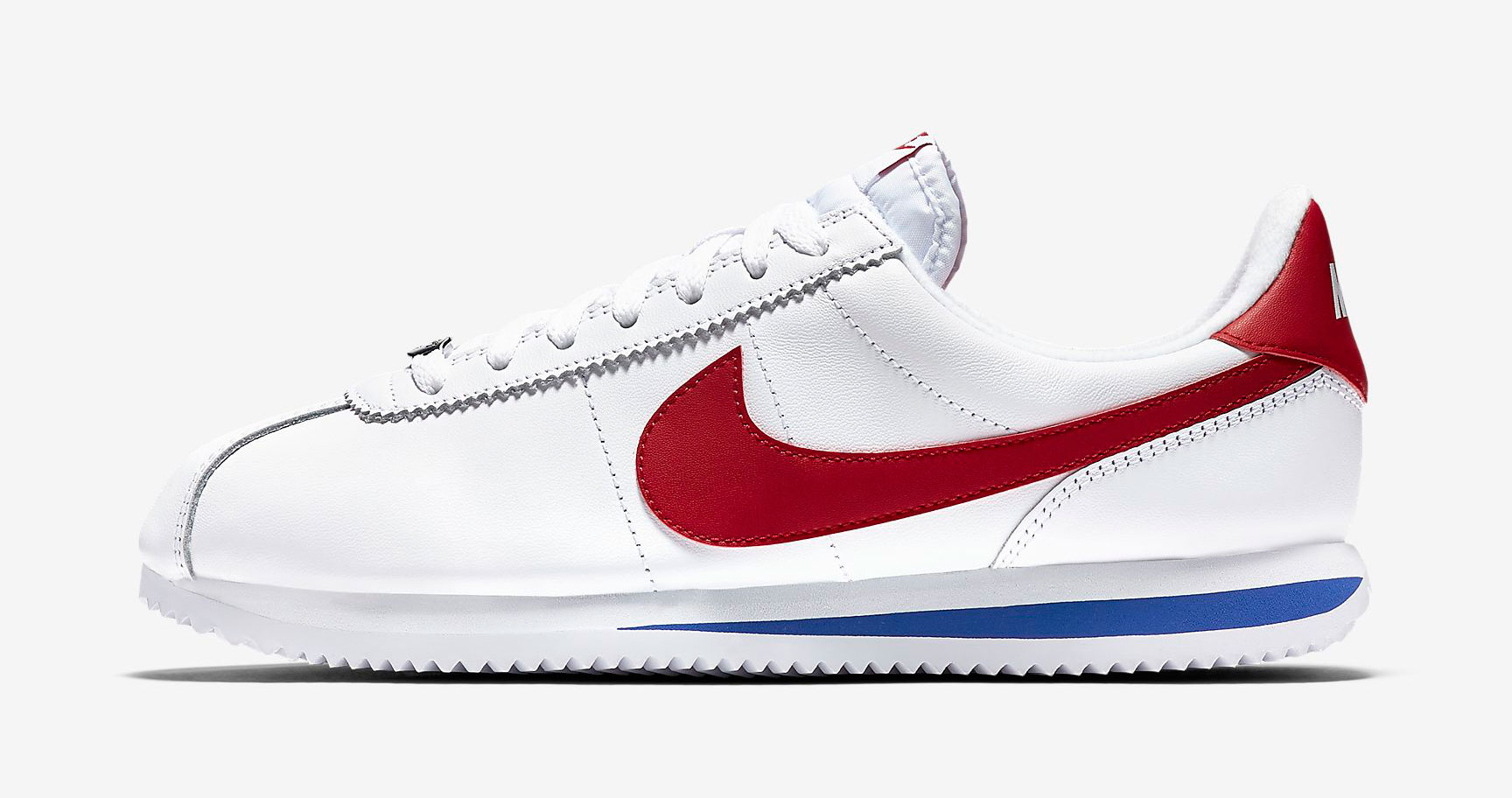 nike-cortez-usa-independence-americana-white-red-blue