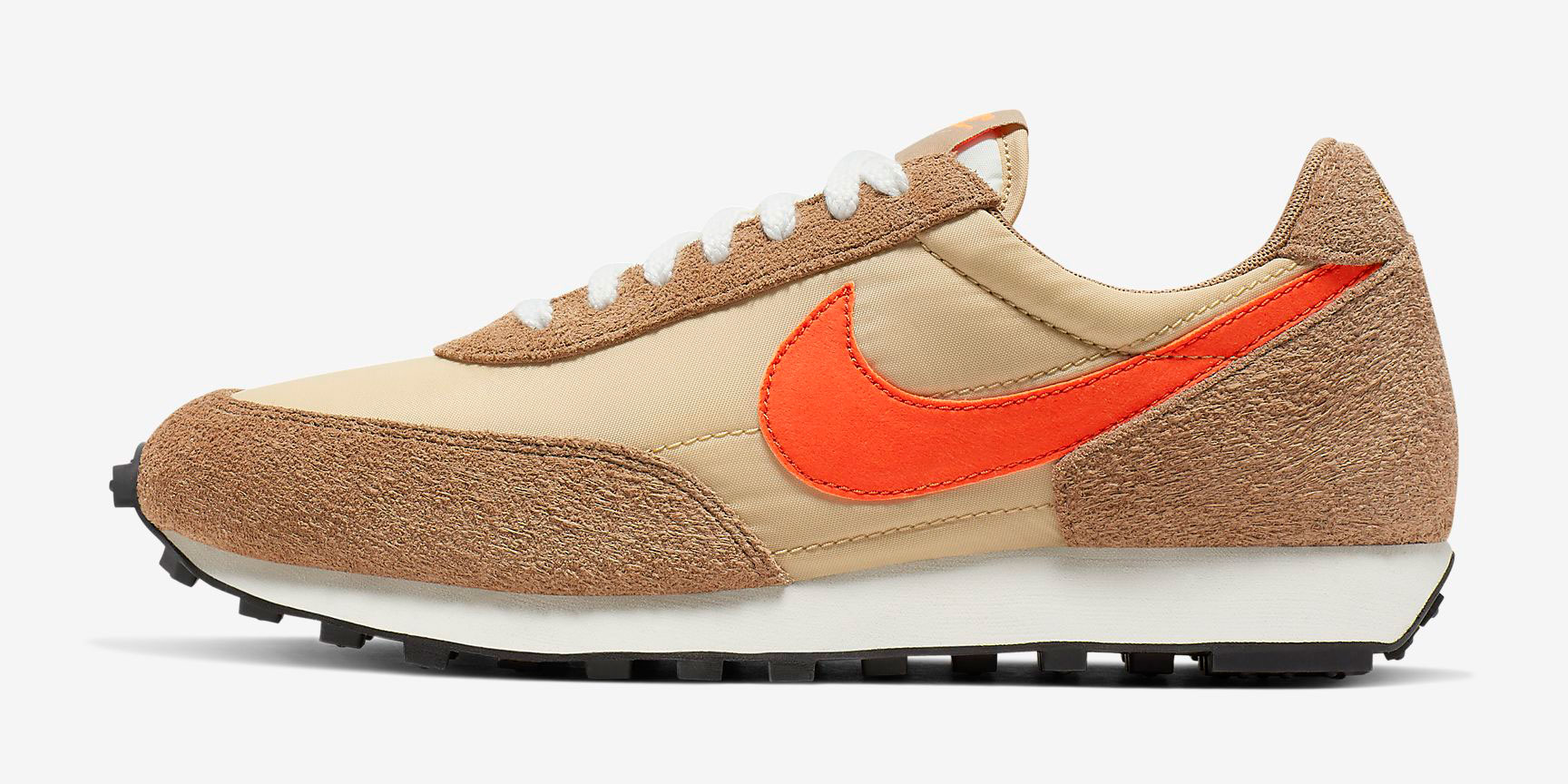 nike-daybreak-vegas-gold-orange-release-date
