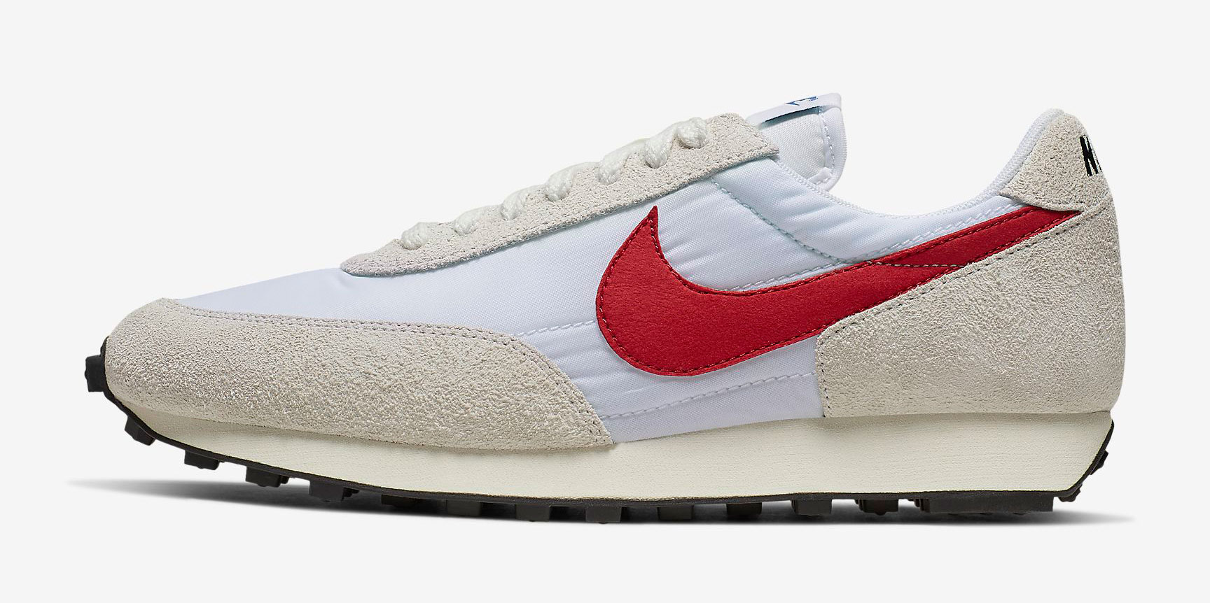 nike-daybreak-white-red-release-date