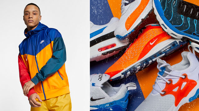 nike-endless-summer-sneaker-jacket
