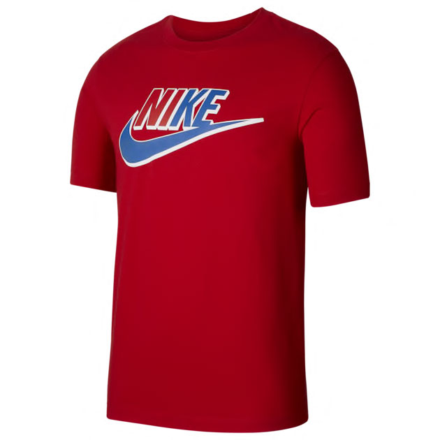 nike-independence-americana-usa-shirt-1