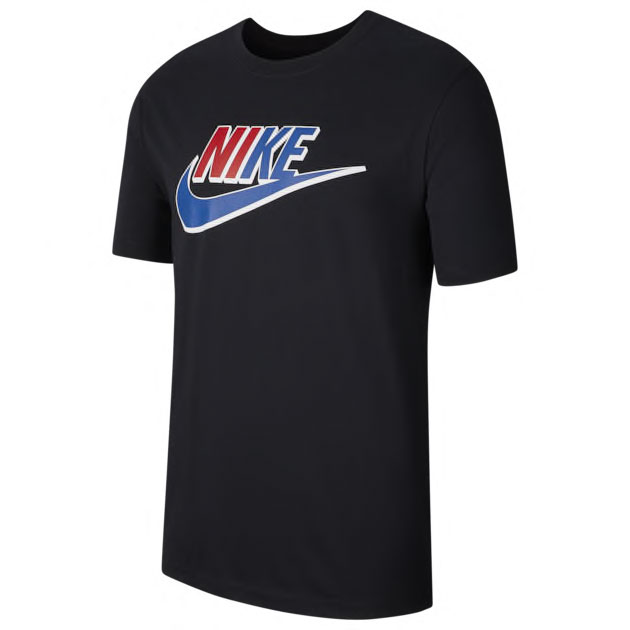 nike-independence-americana-usa-shirt-2