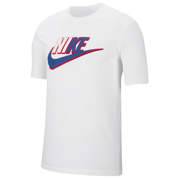 nike-independence-americana-usa-shirt-3