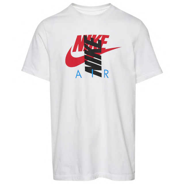nike-independence-americana-usa-shirt-4