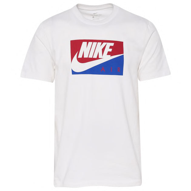 nike-independence-americana-usa-shirt-5