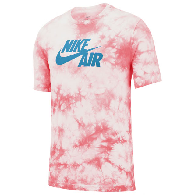 nike-independence-americana-usa-tie-dye-shirt-1