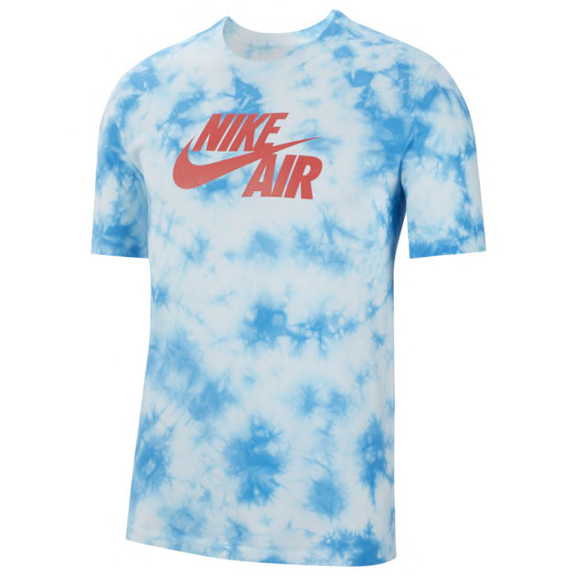nike-independence-americana-usa-tie-dye-shirt-2