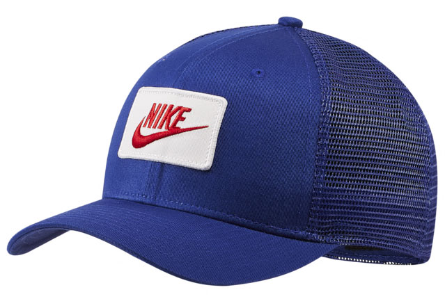 nike-independence-americana-usa-trucker-hat-1
