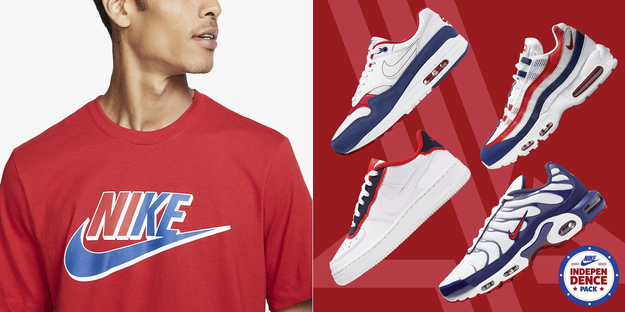 nike-independence-usa-shoes-shirts