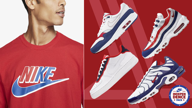 nike-independence-usa-shoes-tees